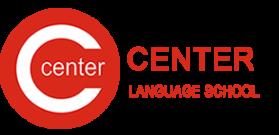 Center School